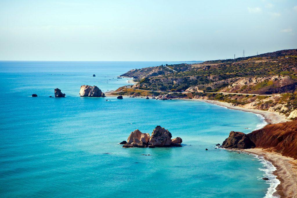 Hihetetlen ár: tavaszi hosszú hétvége Cipruson retúr repjeggyel, 3 éj szállással csupán 18.800 Ft-ért!