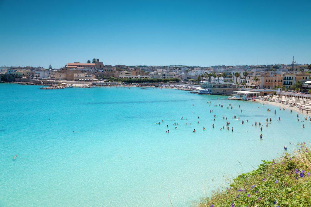 Egy hét Puglia, Olaszország jövő júliusban 69.100 Ft-ért!