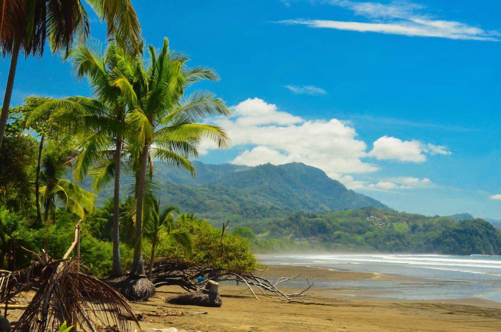 HIHETETLEN: 10 nap PUERTO RICO szállással, repülővel 150.400 Ft-ért!