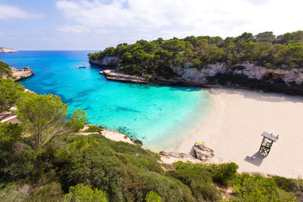 Nyárindító: 6 nap Mallorca szállással és repülővel 31.000 Ft-ért!