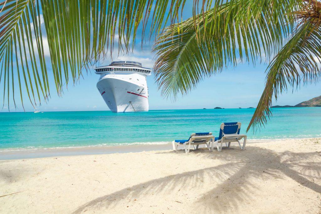 Életre szóló élmény: Miami + óceánjárózás Mexikóba!