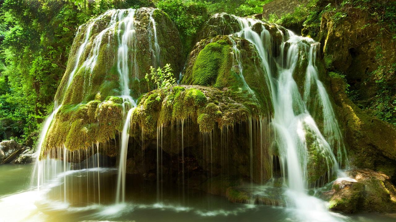 10 romániai látnivaló