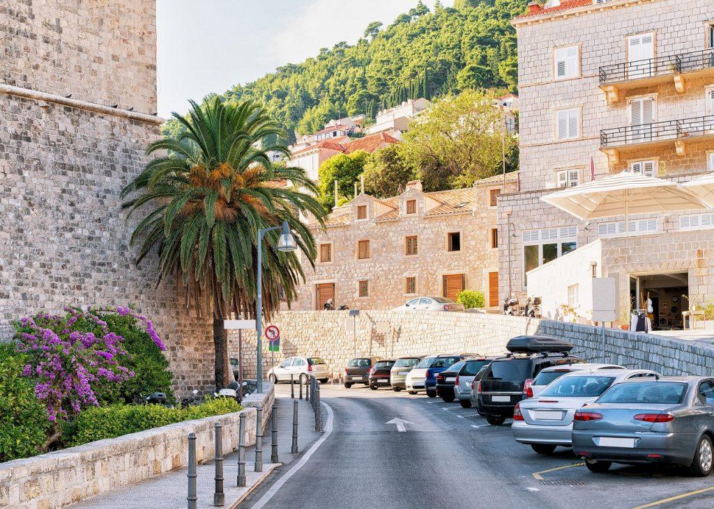 8 nap Dubrovnik Bécsből szállással és repülővel 89.000 Ft-ért!
