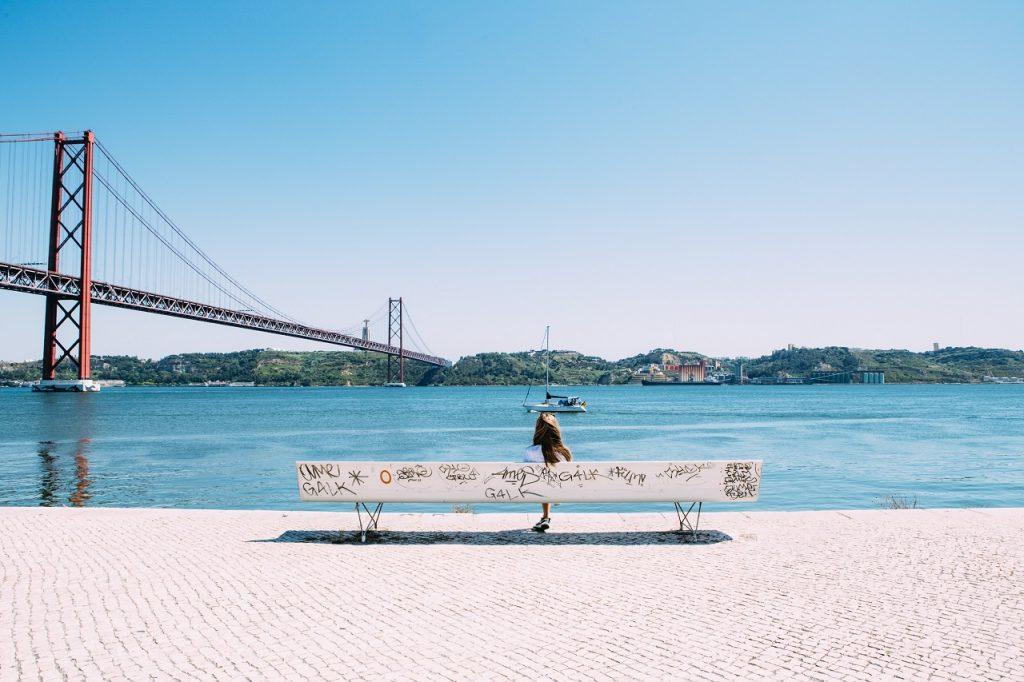 Városlátogatás: 5 nap Lisszabon 29.800 Ft-ért!
