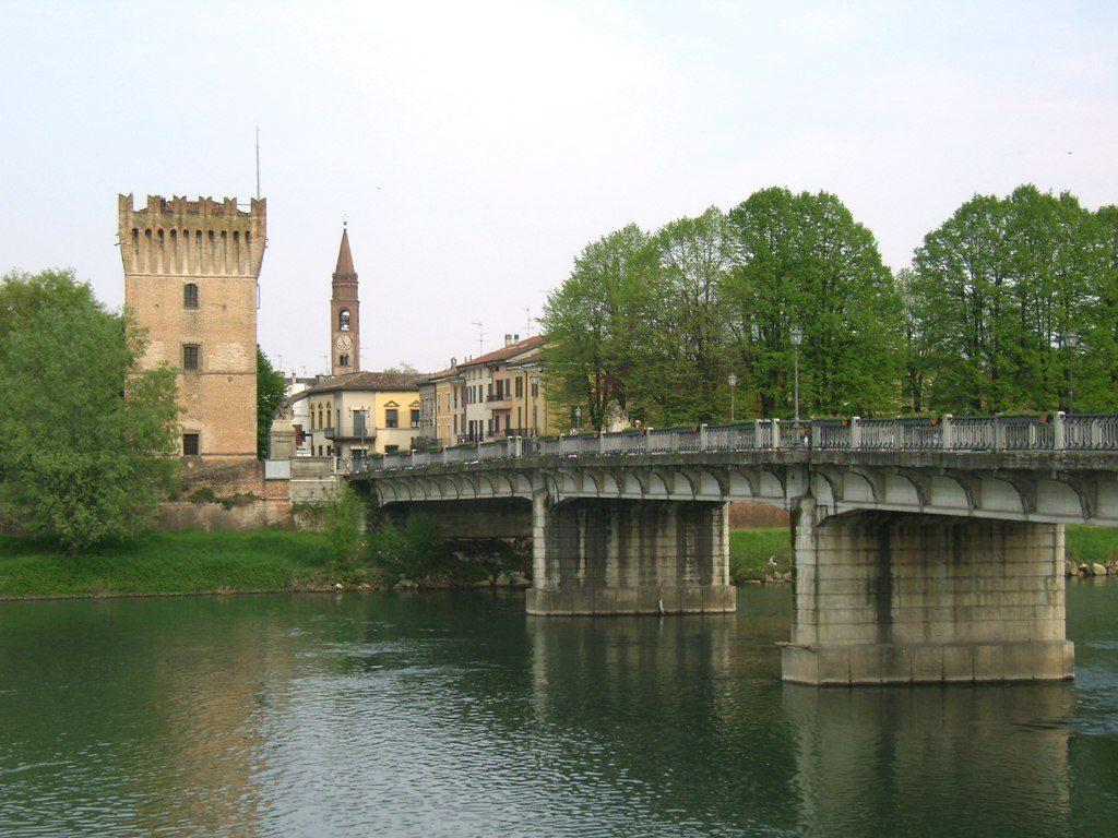 Egynapos kirándulás ötletek Milánóból