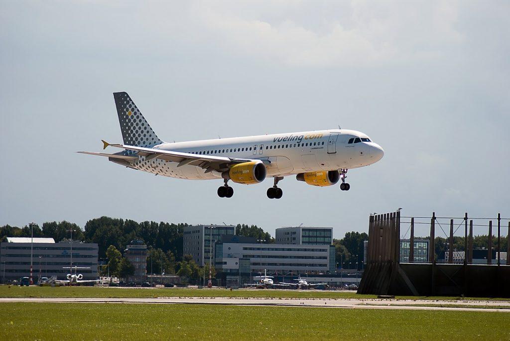 MAJOMRIASZTÁS: Repülőjegyek 3 Ft-ért!