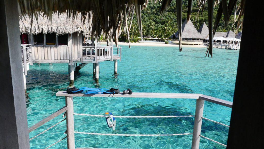 9 napos álom nyaralás: Moorea, Francia Polinézia, szállással és repjeggyel: 595.900 Ft-ért!