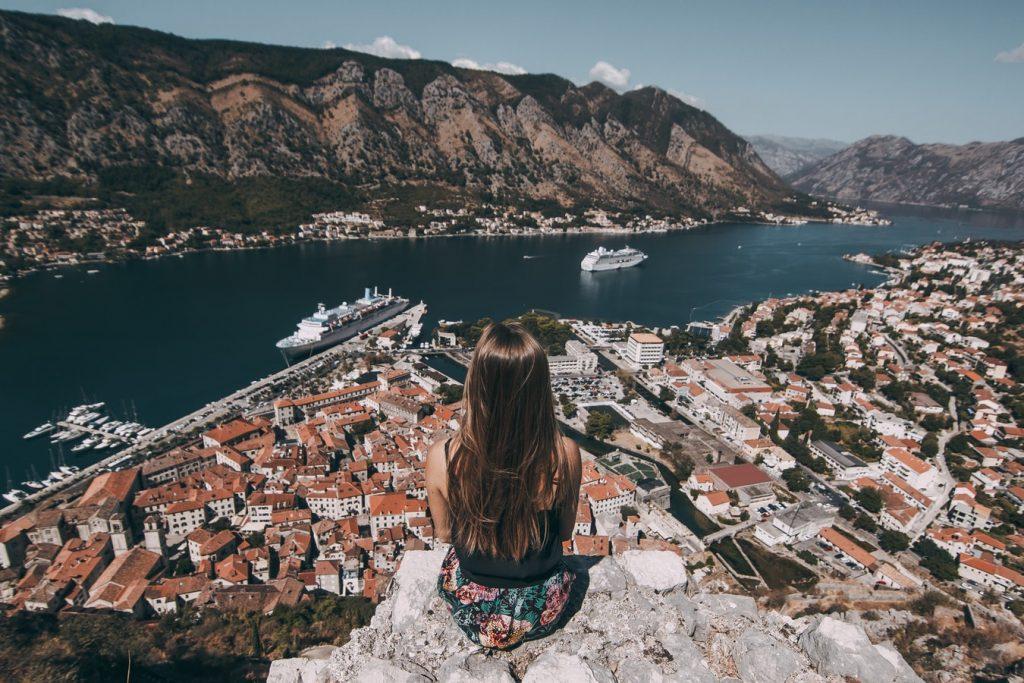 Micsoda ár! 8 nap Budva, Montenegro szállással és repülővel 23.100 Ft-ért!