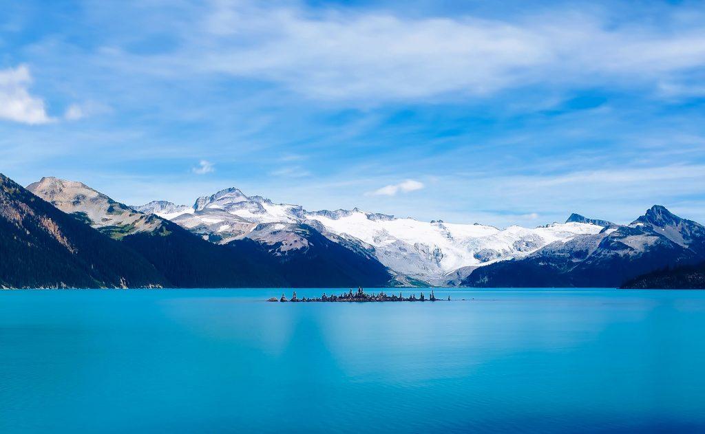 Irány Kanada! 1 hét Vancouver szeptember elején repjeggyel, háromcsillagos szállodával, reggelivel 394.100 Ft-ért!