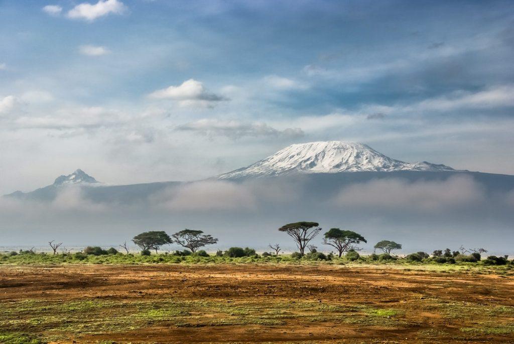 Életre szóló élmény: Irány a Kilimandzsáró környéke 4 csillagos szállással és repjeggyel: 244.500 Ft-ért!