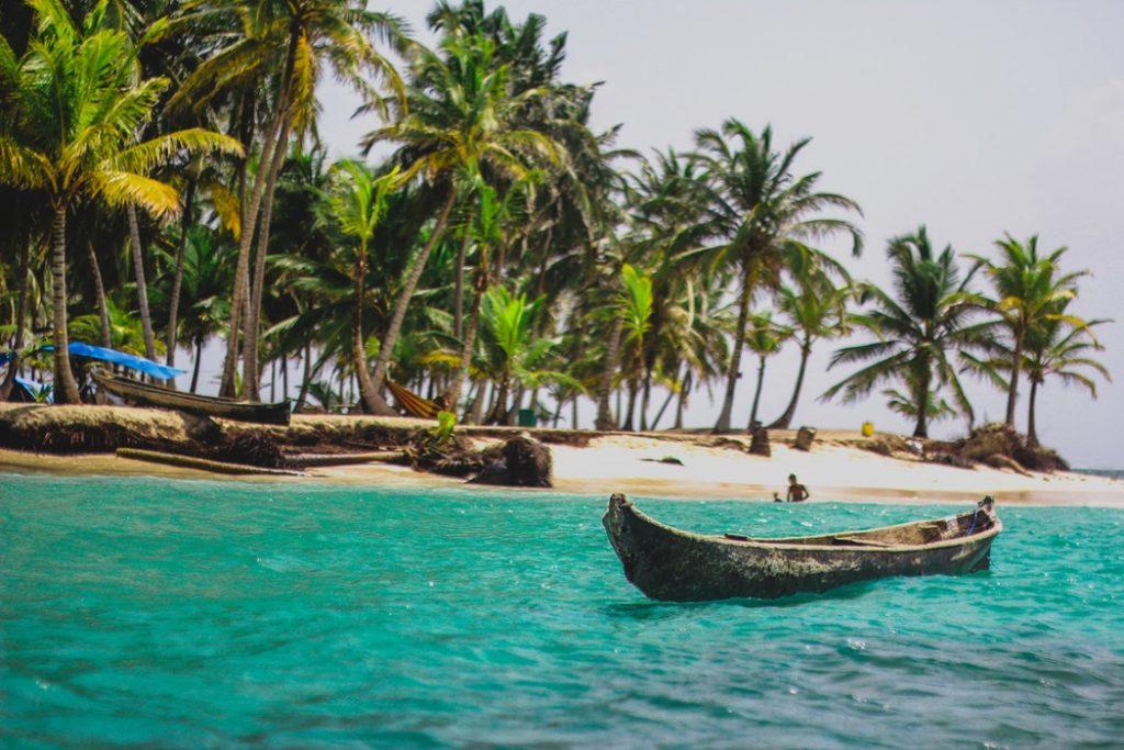 Irány a sokszínű Panama: 9 nap Bécsből 4 csillagos szállással 225.500 Ft-ért!