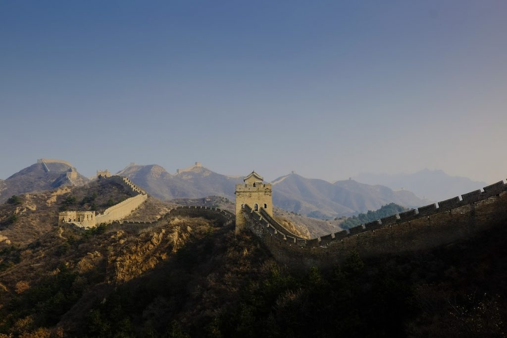 Sétálj a kínai nagy falon! 8 nap Peking, 4 csillagos szállással 190.400 Ft!