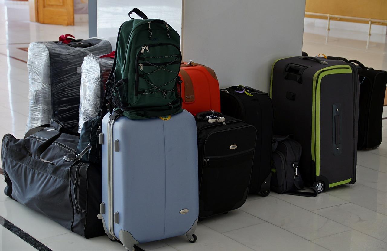 e965ca17be3d Az utasok visszajelzései alapján és a megváltozott utazási szokásokhoz  igazodva a Wizz Air bevezeti a 10 kg súlyú feladott poggyászt a kényelmes  utazási ...