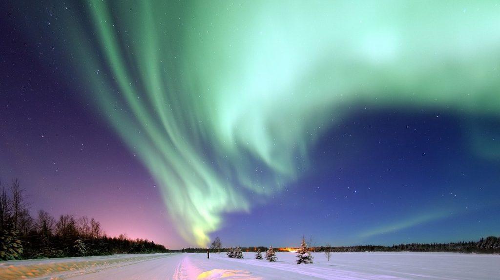 Életed élménye: 6 napos lappföldi utazás Finnországba 106.650 Ft-ért!