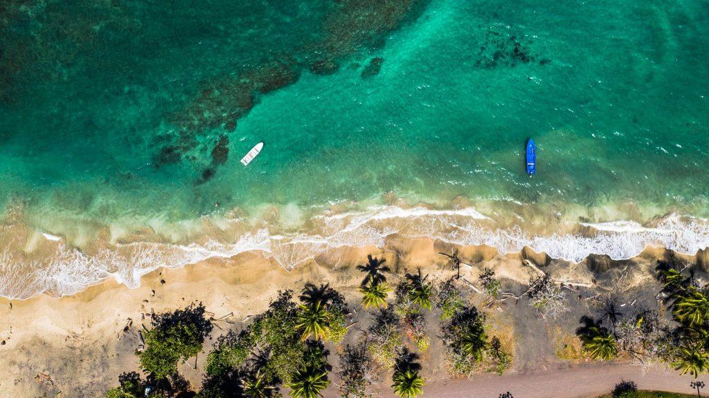Kedvenc országunk: 10 nap Costa Rica szállással és repülővel 237.400 Ft-ért!