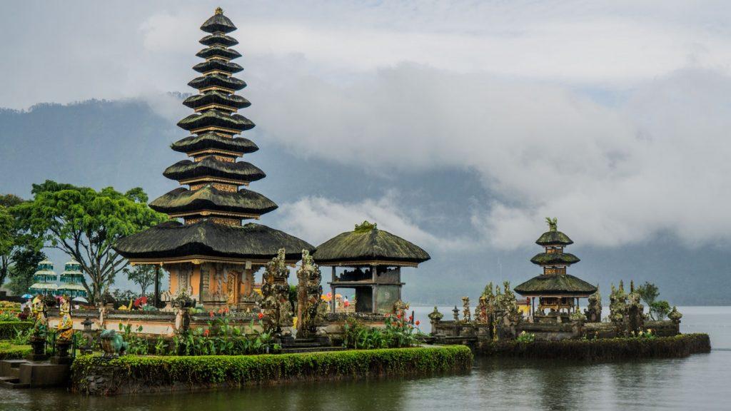 10 napos Bali 4 csillagos luxus szállással és repülővel 205.200 Ft-ért!