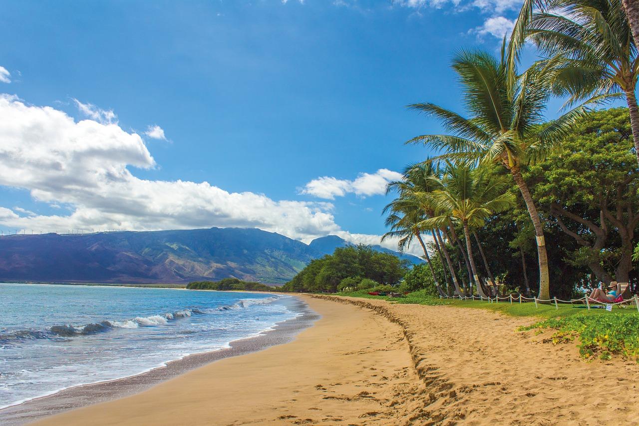 25 legszebb tengerpart 2019-ben - a TripAdvisor olvasói szerint!