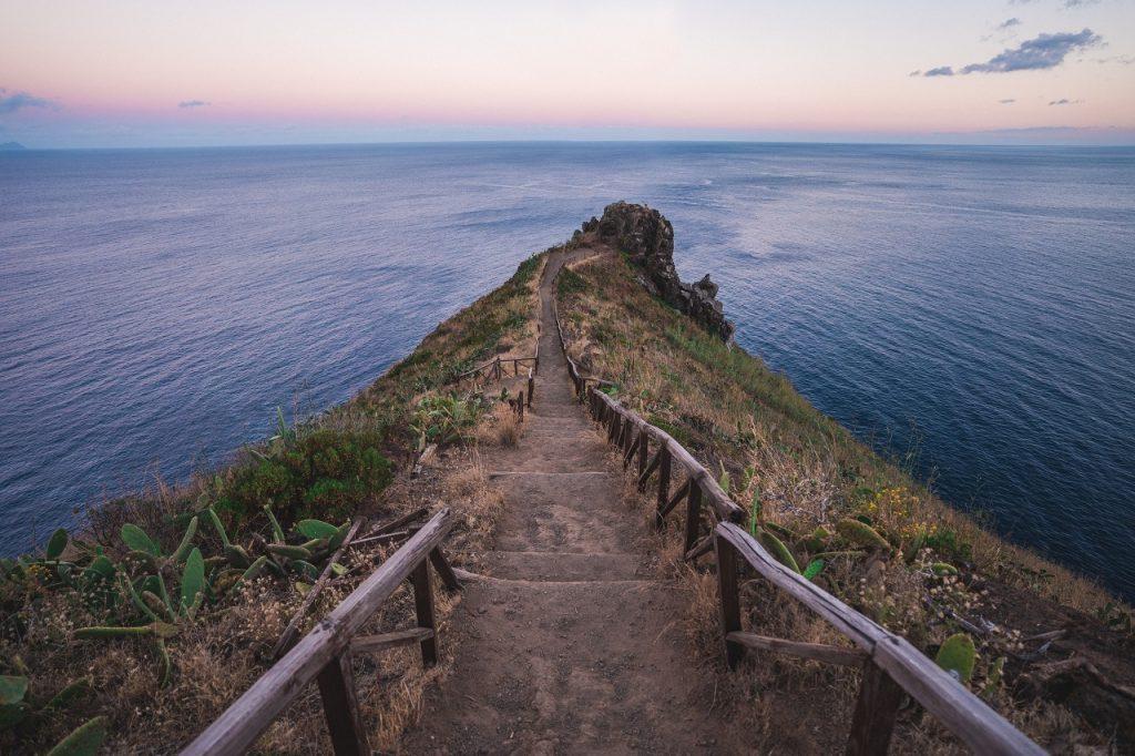 Portugál csoda: 8 nap Madeira, szállással és repjeggyel: 74.550 Ft-ért!