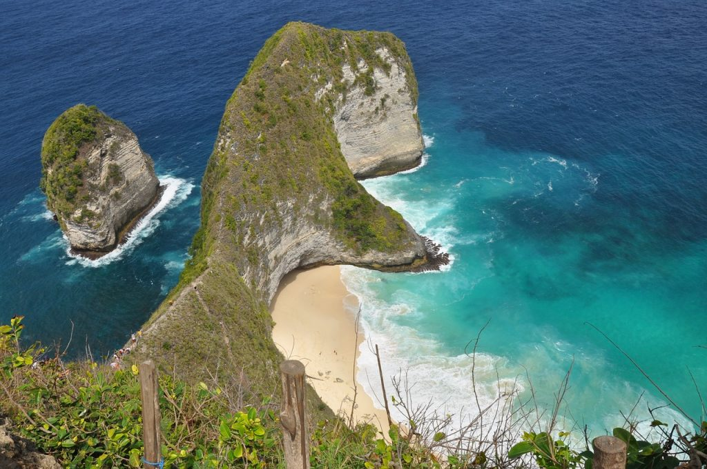 10 nap Bali Qatar Airways-szel, csodás 4 csillagos hotellel 236.050 Ft-ért!