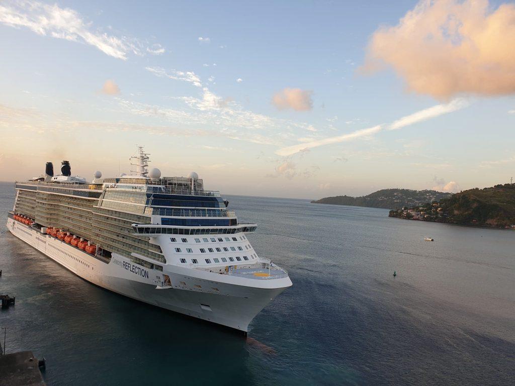 8 napos Mediterrán hajóút óceánjáróval Marseille-ből, repülőjeggyel 171.000 Ft teljes ellátással!