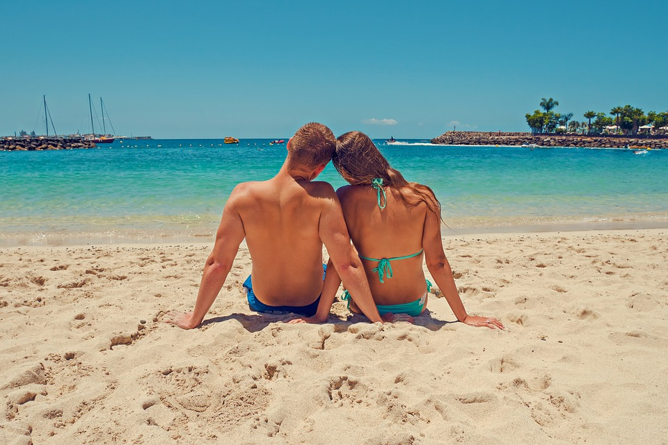 8 nap nyaralás a Kanári-szigeteken 4 csillagos hotelben 86.831 Ft-ért!