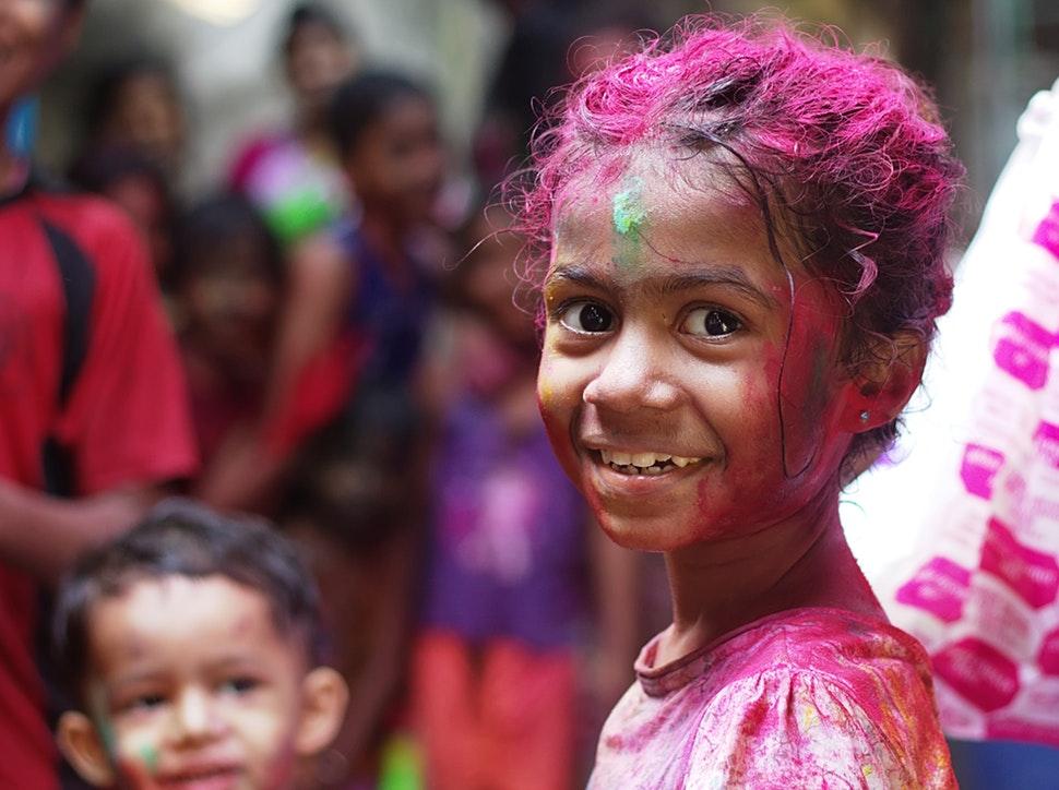 KULTÚRSOKK: 15 nap India, Delhi 4 csillagos hotelben 175.500 Ft-ért!