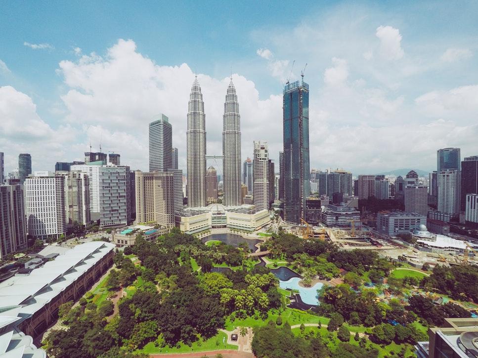 10 nap Kuala Lumpurban, 4 csillagos szállással és repjeggyel: 213.500 Ft-ért!