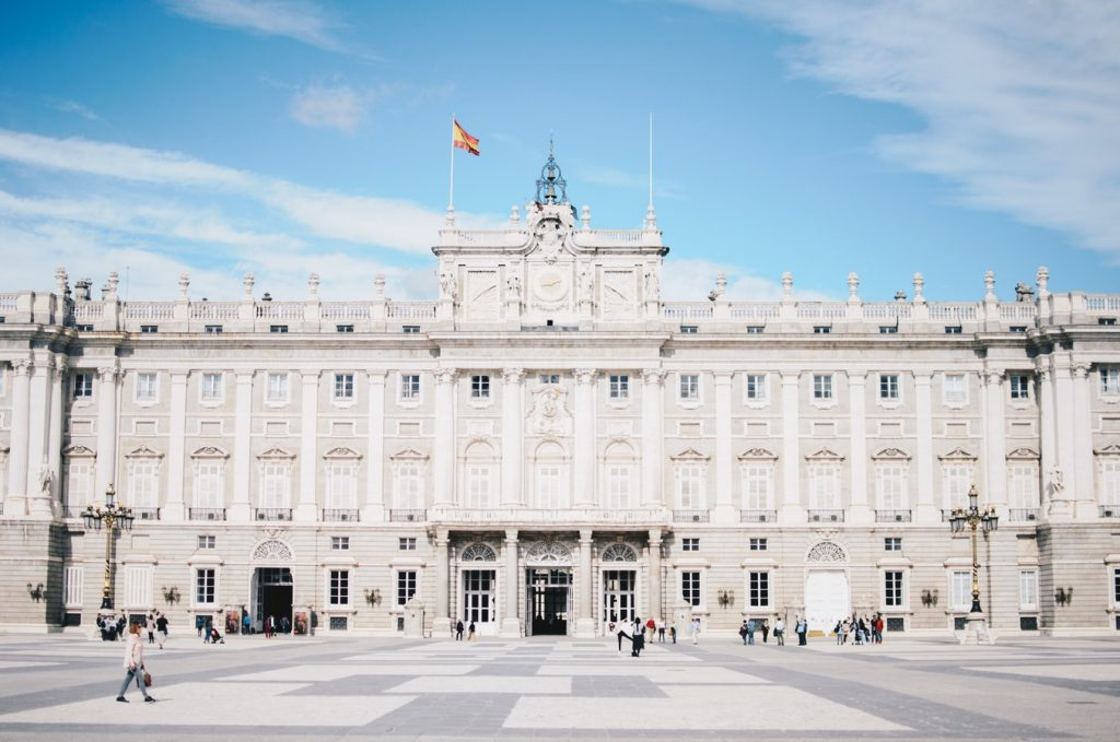 5 napos utazás Madridba szállással és repülővel 39.150 Ft-ért!