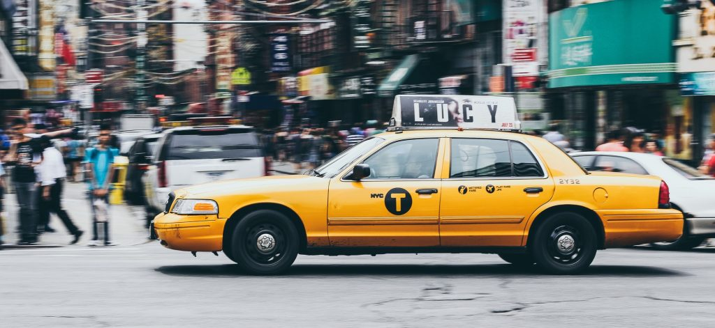 Szilveszterezz New Yorkban! Közvetlen járat, budapesti indulás 113.400 Ft-ért!