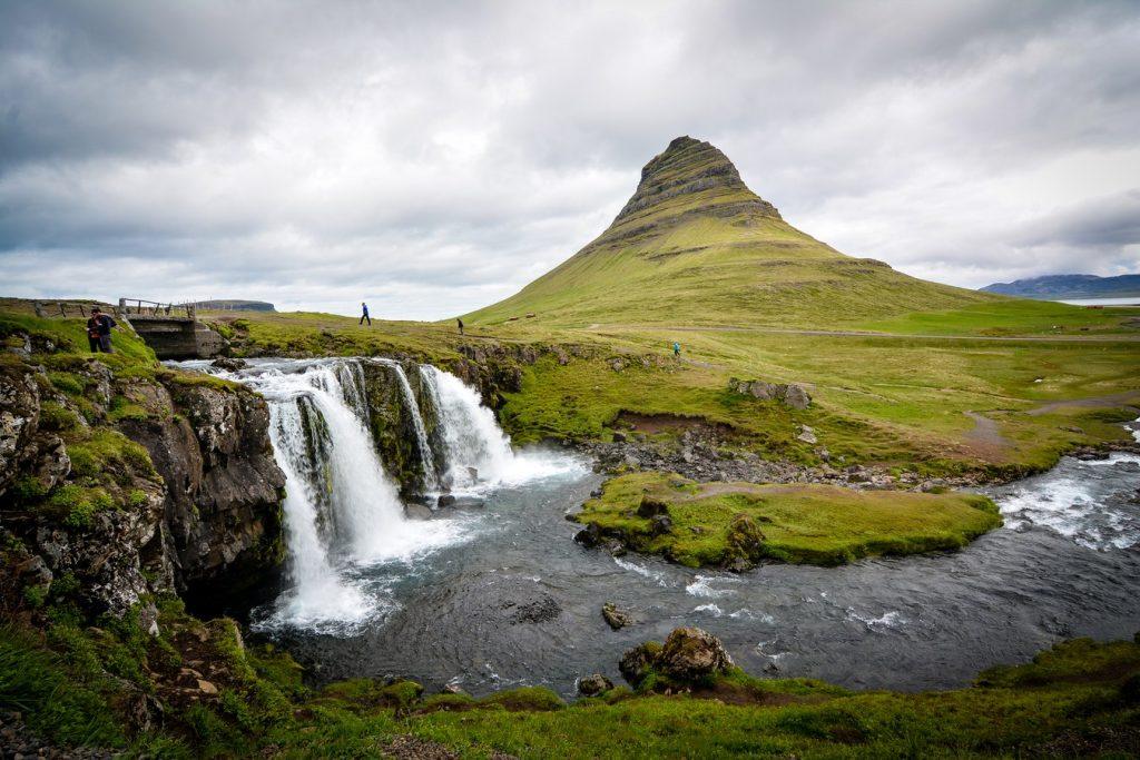 Álomutazás: egy hét Izland szállással és repülővel 65.930 Ft-ért!