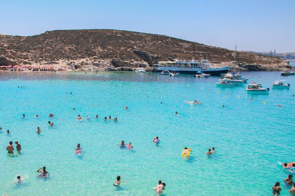 Egy hét Málta szeptember végén szállással és repülővel 54.600 Ft-ért!