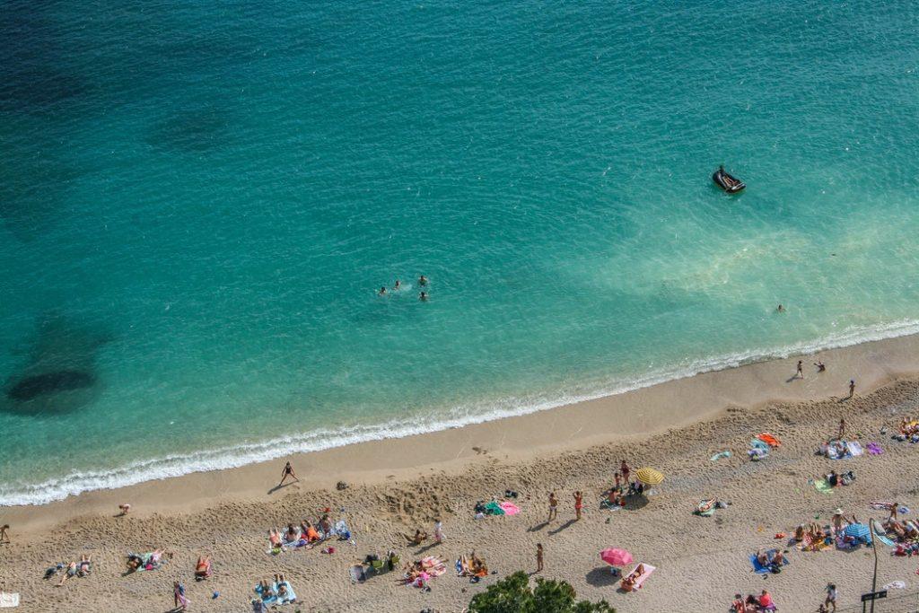 5 napos nyaralás Côte d'Azur-on, Francia Riviérán 34.600 Ft-ért!