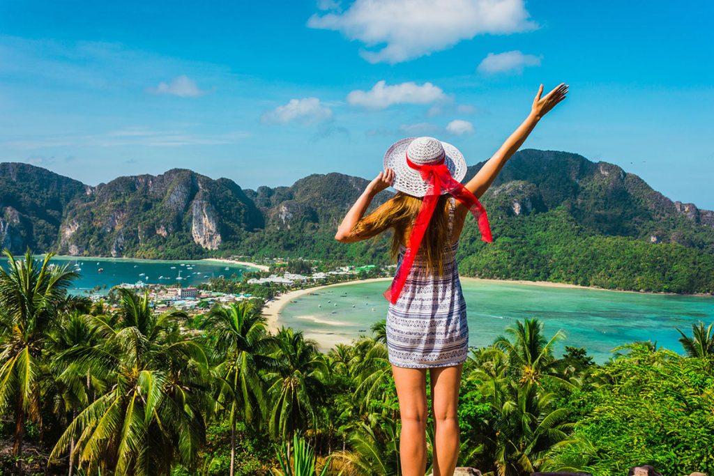 Thaiföld: 9 nap Phuket főszezonban szállással 176.750 Ft-ért!