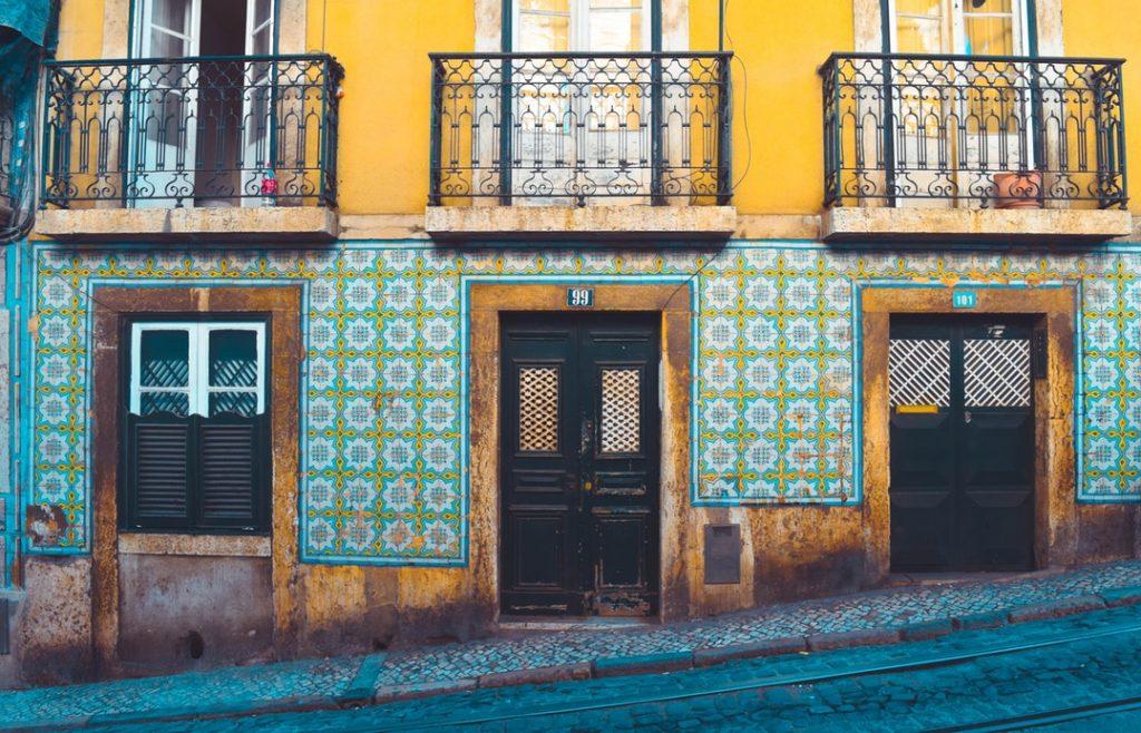 Egyik kedvencetek: 5 napos utazás Lisszabonba szállással 31.180 Ft-ért!