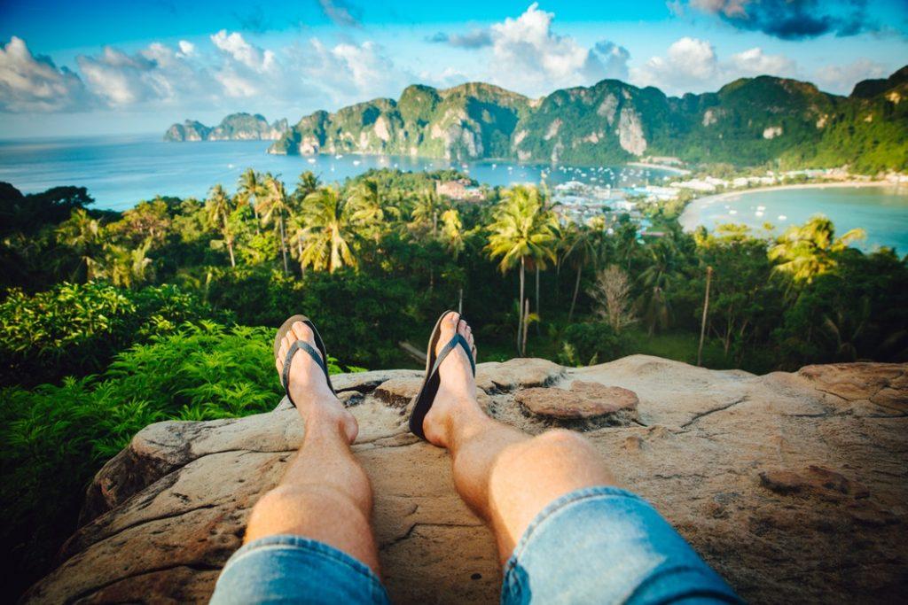 Álomutazás Thaiföldre: 11 nap Phuket szállással és repülővel 157.900 Ft-ért!