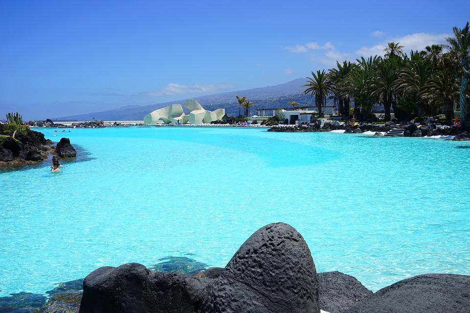 EZT NÉZD: 8 nap Tenerife szállással 65.950 Ft-ért!