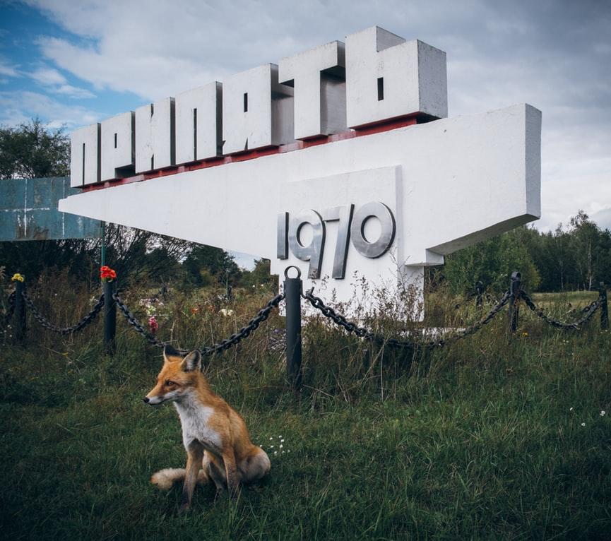 6 napos különleges kirándulás Kijevben 30.830 Ft-ért! Látogass el Csernobilba is!