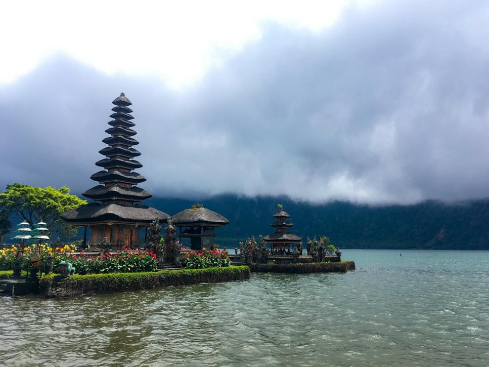 10 nap Bali Karácsony előtt 4 csillagos szállással és repülővel!