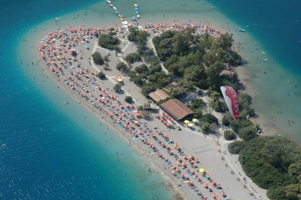Nyaralj a török riviérán, Fethiye-ben, 3 csillagos medencés hotellel, reggelivel és repjeggyel: 45.200 Ft-ért!