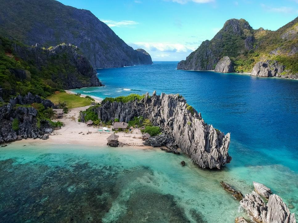 A hét ajánlata: 12 nap Fülöp-szigetek 179.200 Ft-ért! Elképesztő táj!
