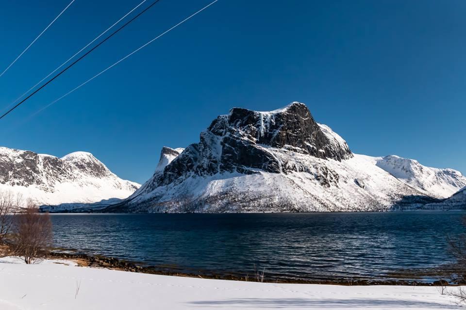 norvegia_elmenybeszamolo_szalaijozsef