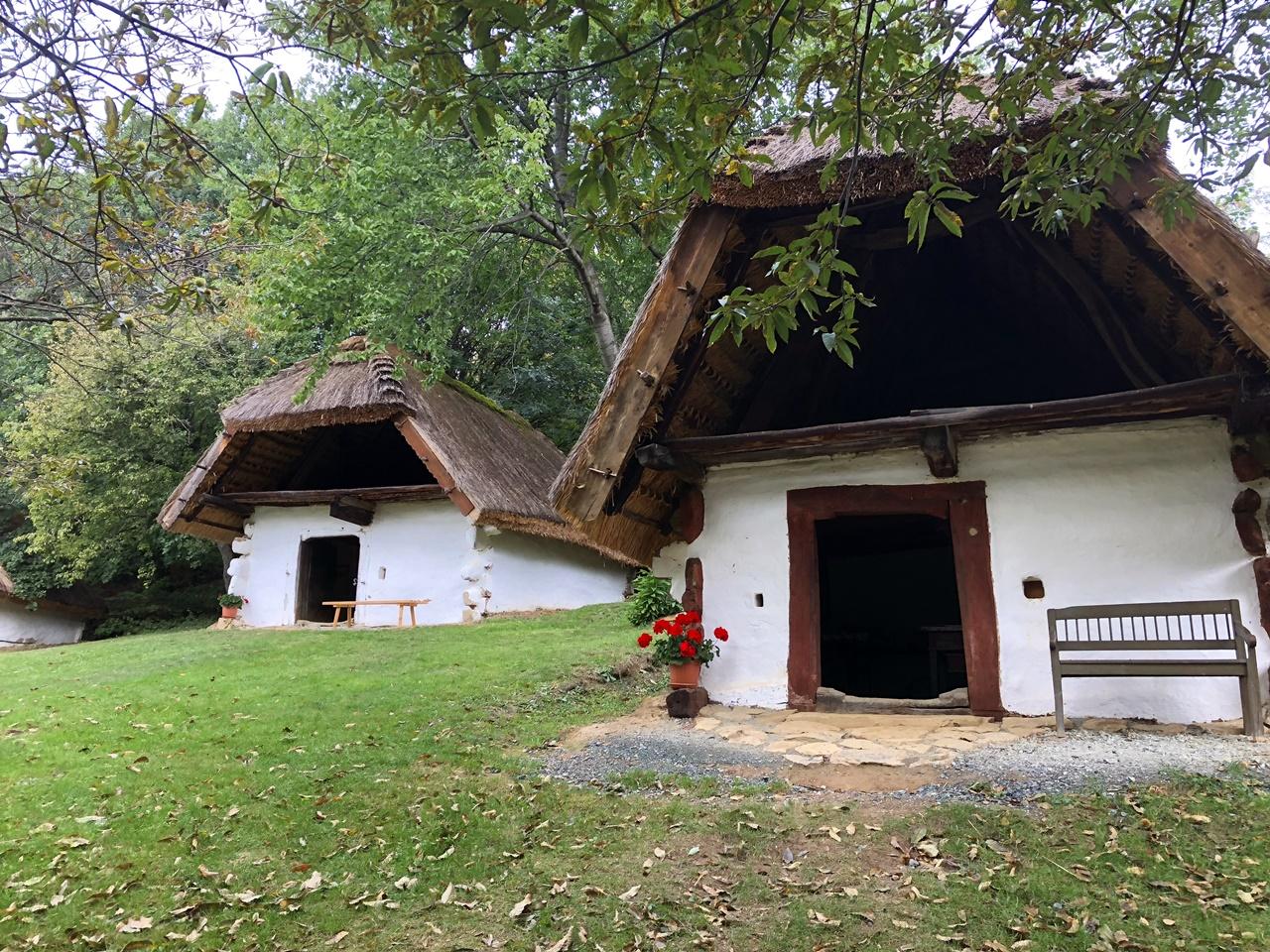 7 bakancslistás hely Magyarországon, amit látnod kell