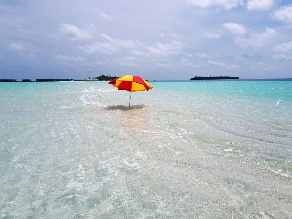 maldiv_szigetek_elmenybeszamolo_djcszofia (20)