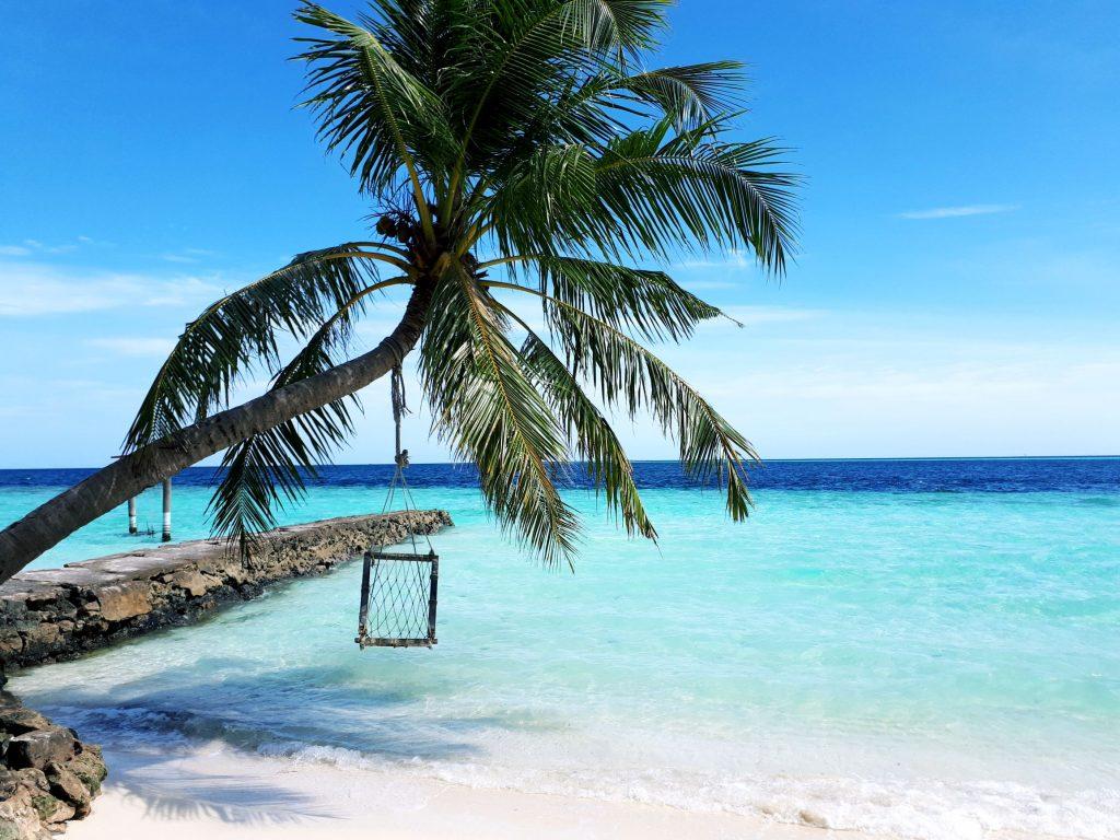10 nap Maldív-szigetek jövő nyáron 4 csillagos szállással 258.460 Ft-ért!