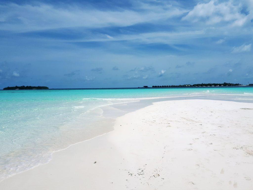 maldiv_szigetek_elmenybeszamolo_djcszofia (40)
