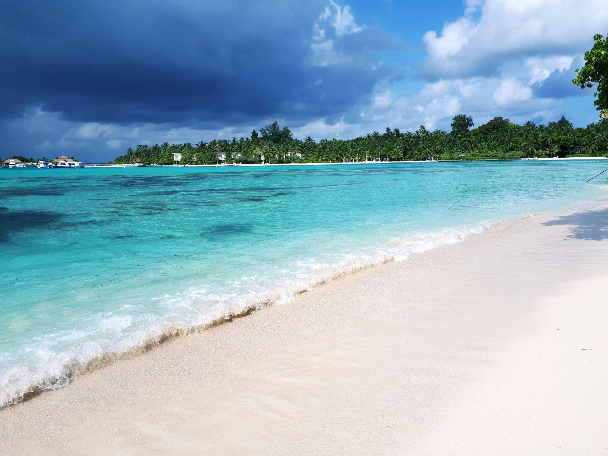maldiv_szigetek_elmenybeszamolo_djcszofia (1)