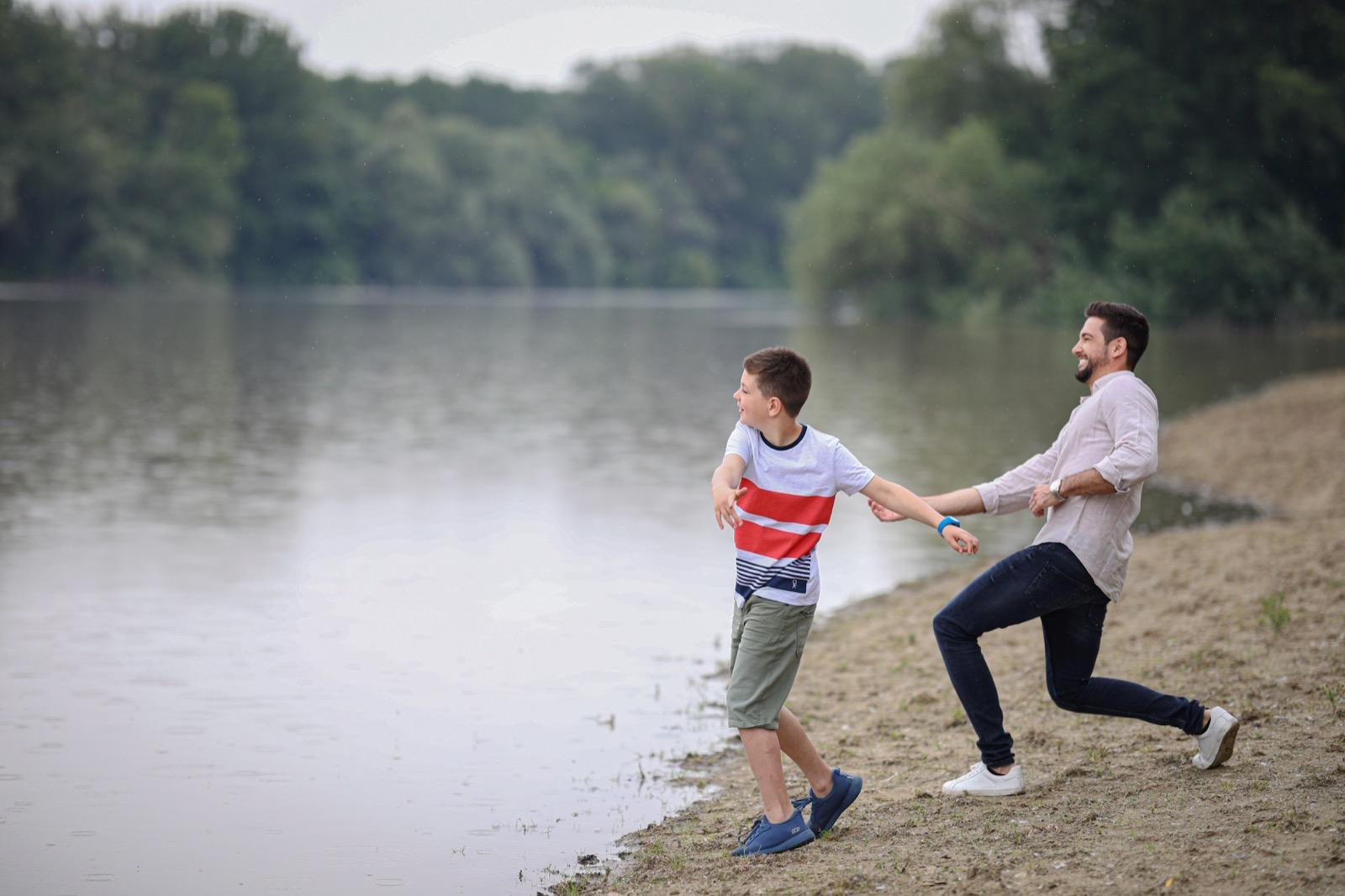 spa-élmények várnak ősszel a Tisza-parton