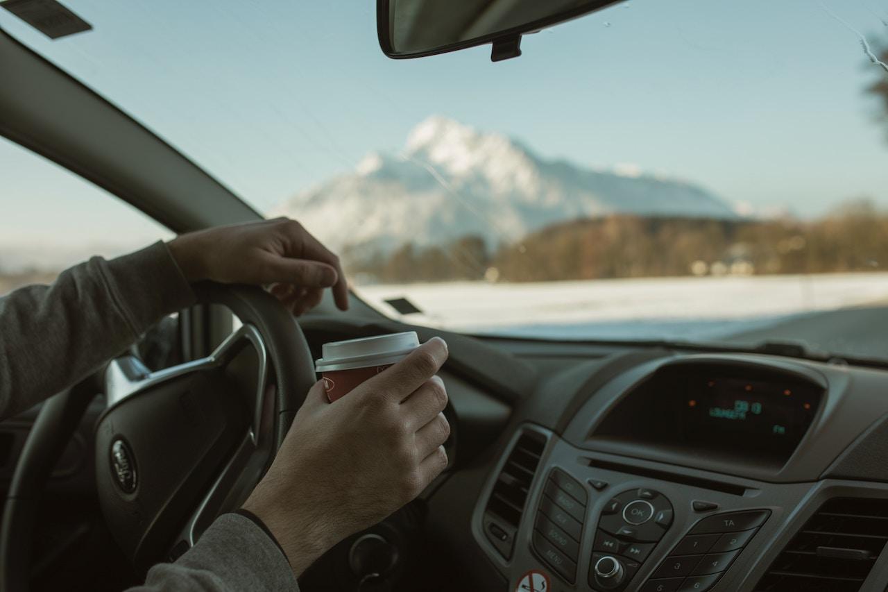 5 havas és adventi úti cél Európában, ami autóval is elérhető