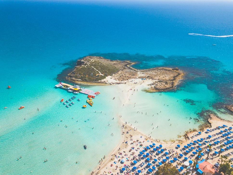 Rendkívül olcsó: egy hét Ciprus budapesti indulással, medencés apartmanban 42.315 Ft-ért!