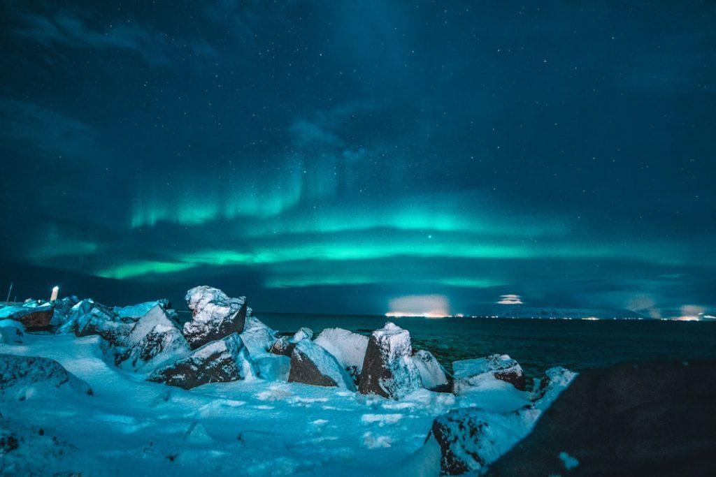 Bakancslistás: retúr repjegy + 4 éj szállás Izlandon 45.900 Ft-ért!